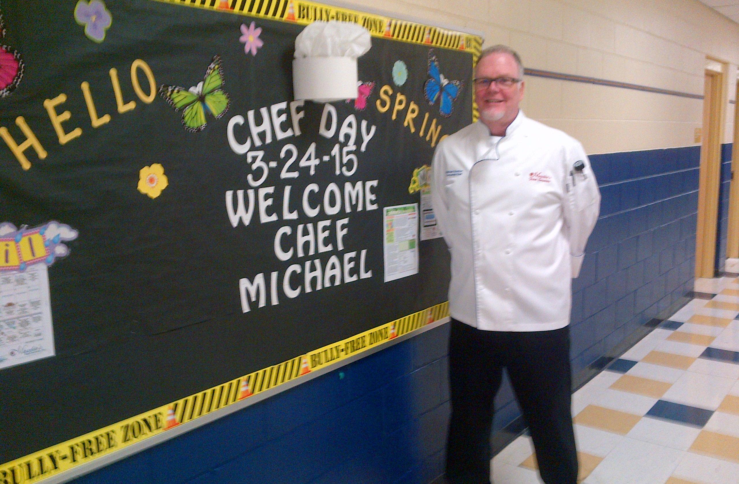 Chef-DayOptimized