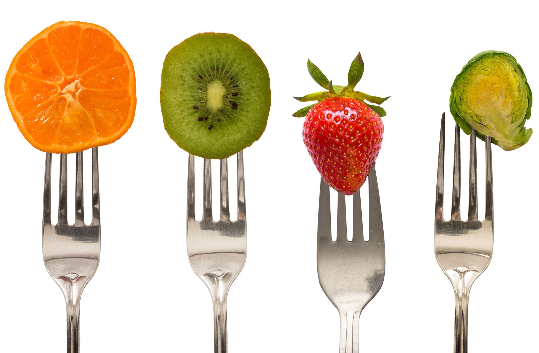 Fruit-and-Veg-on-Fork