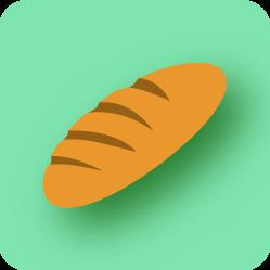 icon-bread-2
