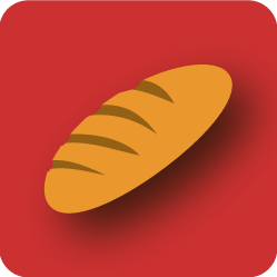 icon-bread-3