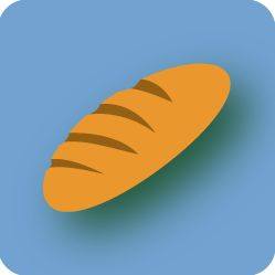 icon-bread-4