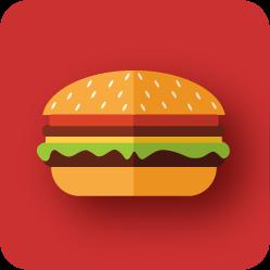 icon-burger