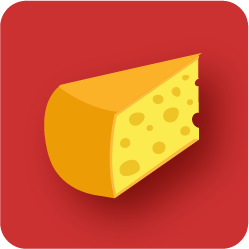 icon-cheese