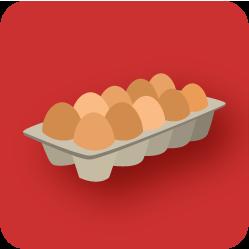 icon-eggs