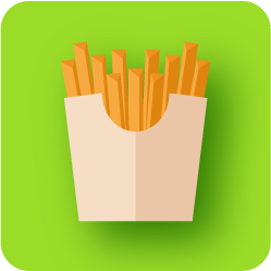 icon-fries