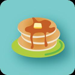 icon-pancakes