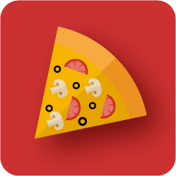 icon-pizza