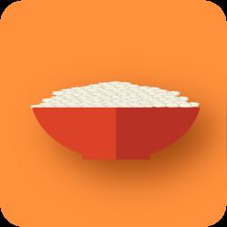 icon-rice