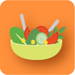 icon-salad