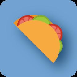 icon-taco
